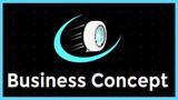 SC Business Concept SRL