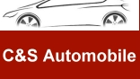 C&S Automobile