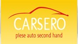 SC Carsero SRL