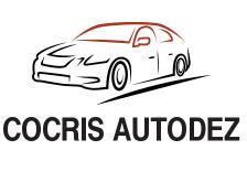 Cocris Autodez
