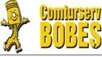 Comturserv Bobes