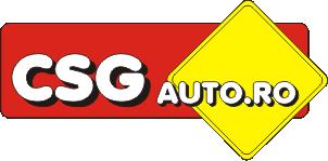 CSG Auto