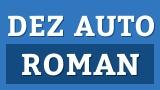Dez Auto Roman