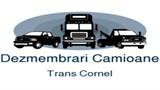 SC Trans Cornel Profesional SRL