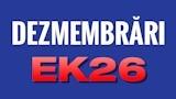 Ek 26 Dez