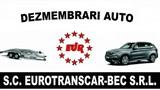 SC Eurotranscar-Bec SRL