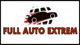 Full Auto Extrem