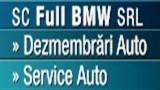 SC Full BMW SRL