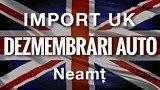Import UK