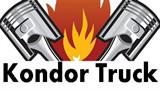 Kondor Truck