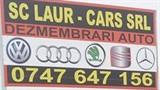 Laur cars