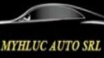 Myhluc Auto