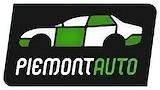 Piemont Auto