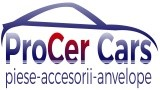 Procer cars