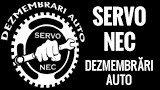 SC Servonec SRL