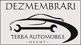 Terra Automobile