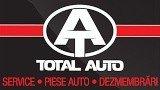 Total Auto