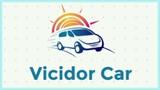 Vicidor Car