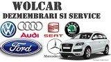 SC Wolcar SRL