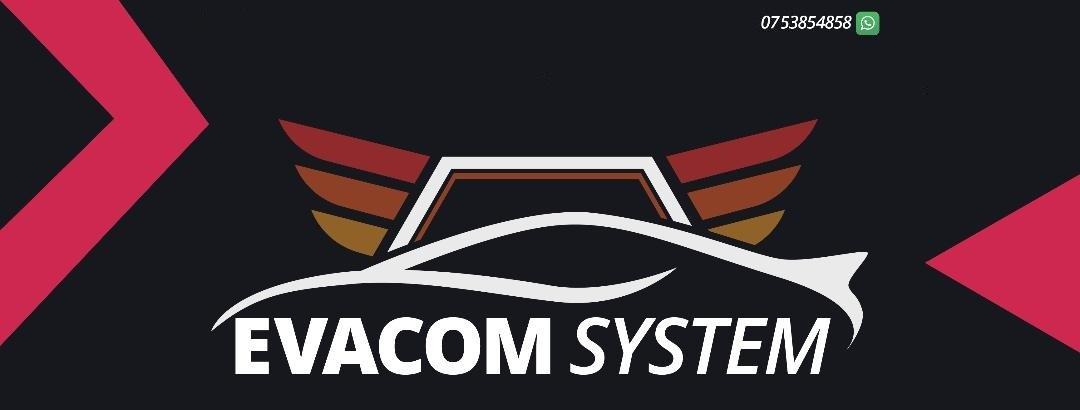 EVACOM SYSTEM