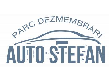 SC Stefan C SRL