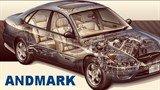 SC Andmark SRL