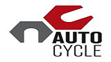 SC Auto Cycle SRL