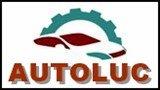 SC Autoluc Motor SRL