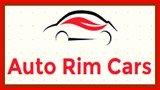 SC Auto Rim Cars SRL