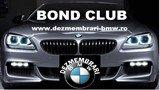 SC Bond Club SRL