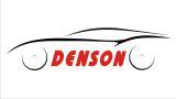 SC Denson Company SRL