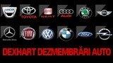 SC Dexhart Automobile SRL