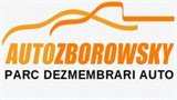 AutoZborowsky