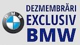 Dez BMW Sighet