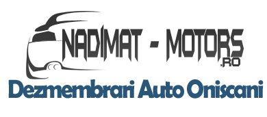 SC Nadimat Motors SRL