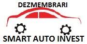 Smart Auto Invest