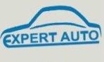 SC Expert Auto SRL