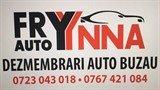 Fry Ynna Auto
