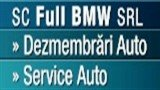 Full BMW