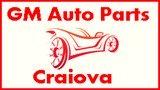GM Auto Parts