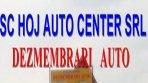 SC Hoj Auto Center SRL