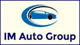 IM Auto Group