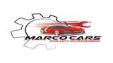 SC Marco Cars SRL