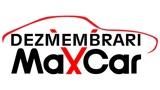Maxcar