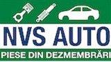 SC Nvs Nicsan Auto SRL