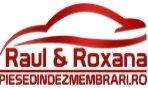 SC Raul&Roxana SRL
