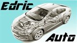SC Edric Auto SRL