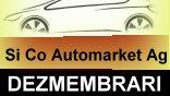 SC Si Co Automarket Ag SRL