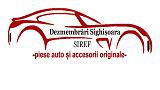 SC Siref SRL