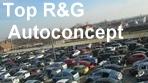 SC Top R&G Autoconcept SRL